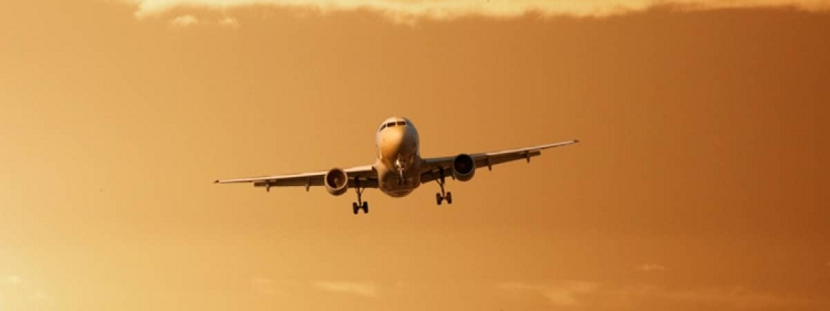 All domestic flights operation to be ceased by Tuesday midnight in view of COVID19