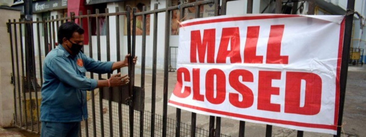 Bengal orders closure of bars, restaurants and museums till Mar 31