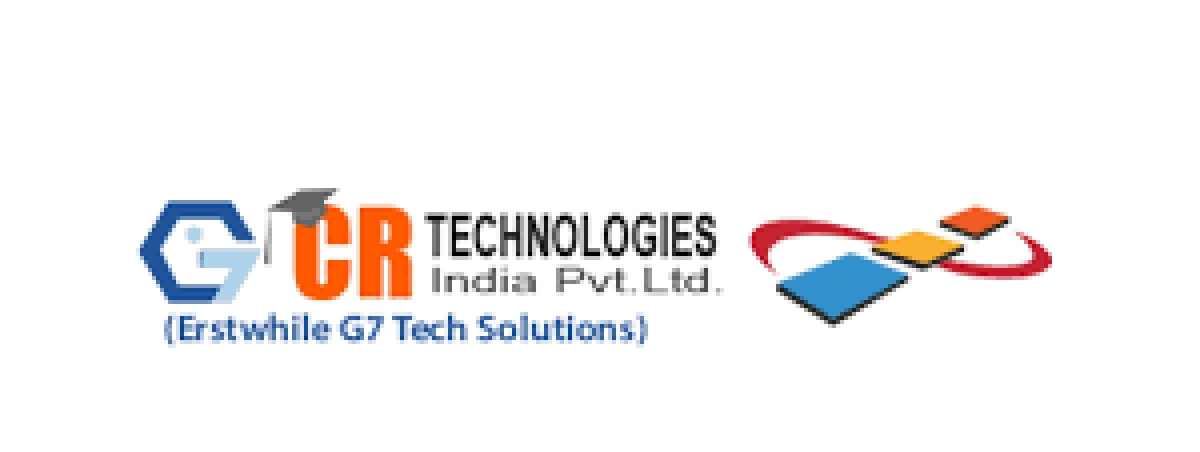 G7CR Technologies extends help to small businesses in providing work from home option