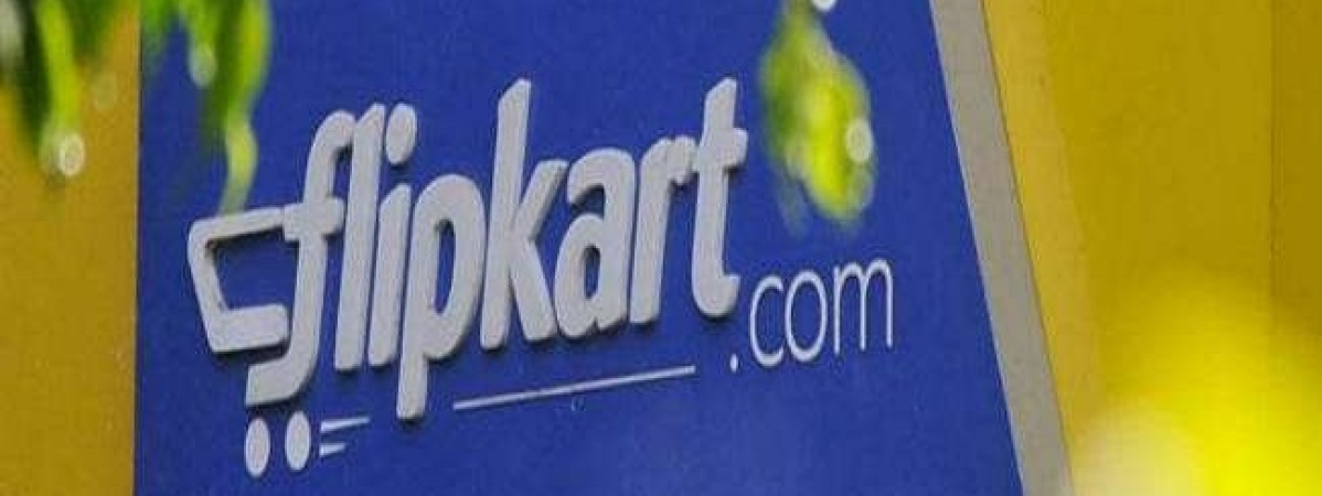 Flipkart suspends services in India due to 21-day lockdown