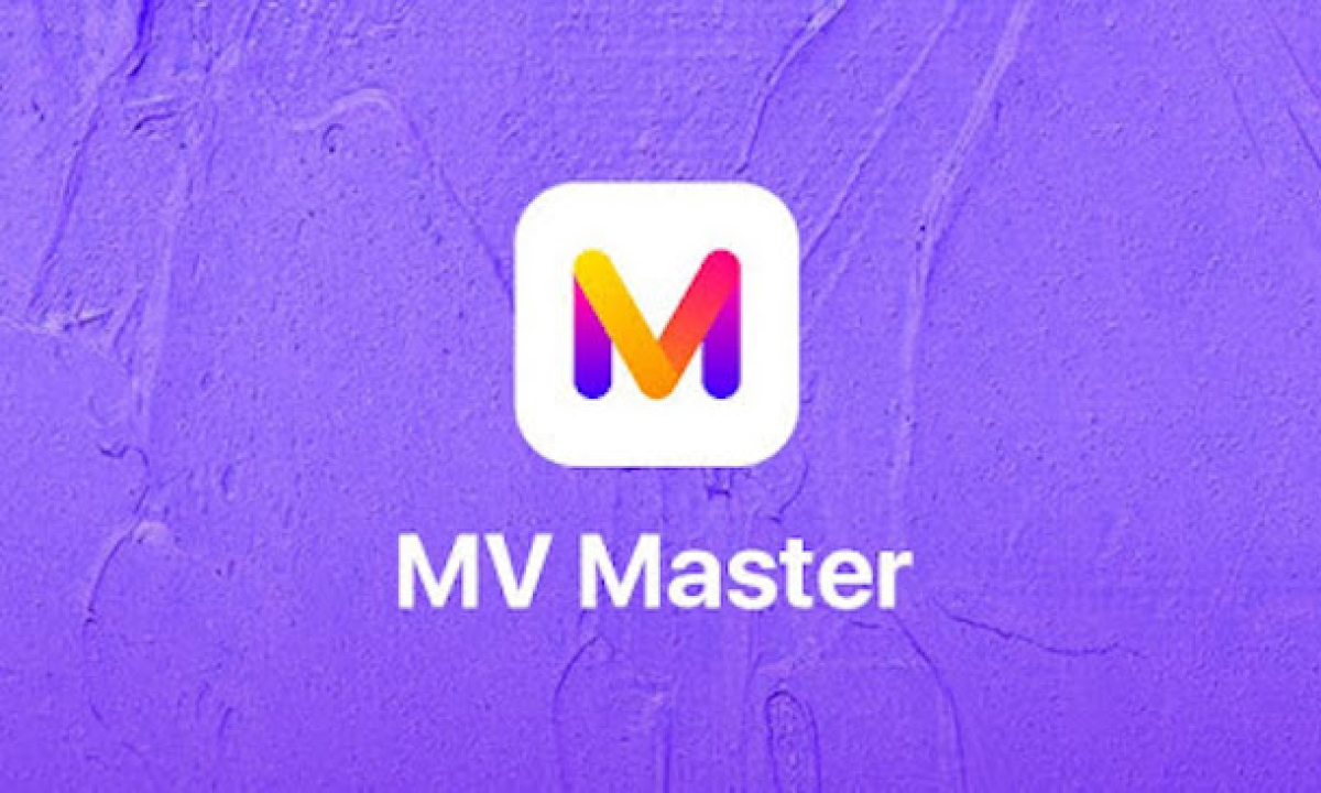 Popular video app MV Master sees massive user growth in India