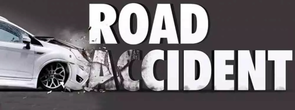 27 people lost their lives in road accidents in January in Goa
