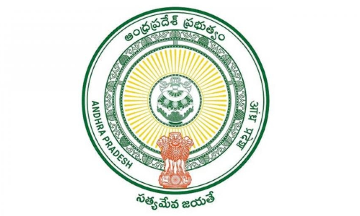 AP govt gears up for distribution of 25 lakh house sites to houseless poor