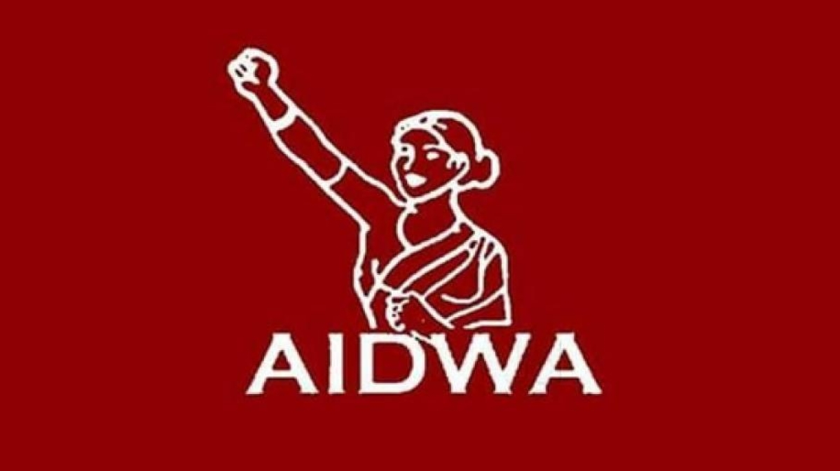Distribute stored food grains 'free of cost' to all COVID-19 vulnerable populace: AIDWA