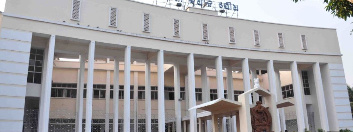 Odisha Assembly to soon implement NeVA project