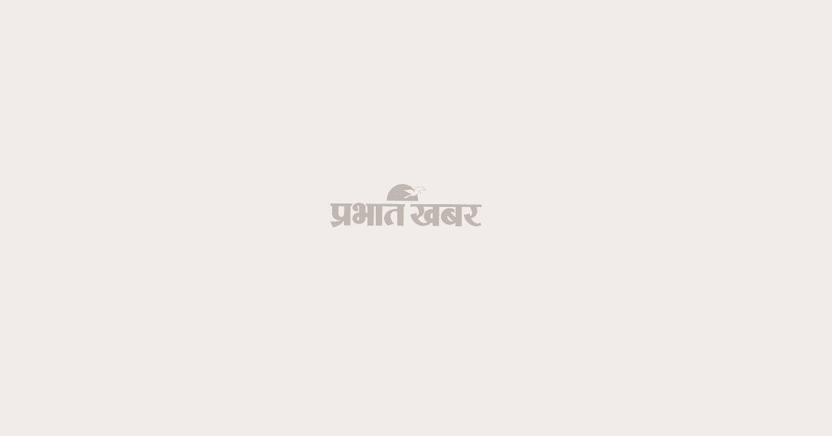 रामपुर में नवाब के वारिसों के पास कितनी संपत्ति और कौन हैं दावेदार?