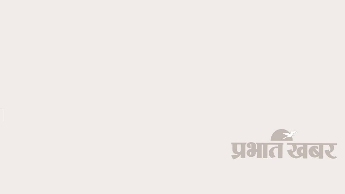 Aaj Ka Meen/Pisces rashifal