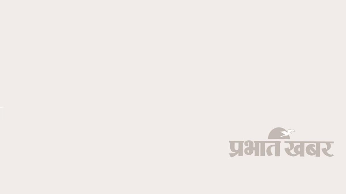 दिल्ली पुलिस ने 5200 लोगों को हिरसत में लिया है