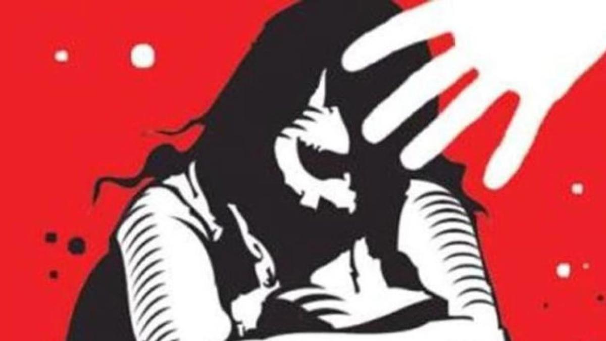 अपहरण और दुष्कर्म में किशोर को 10 वर्ष की सजा