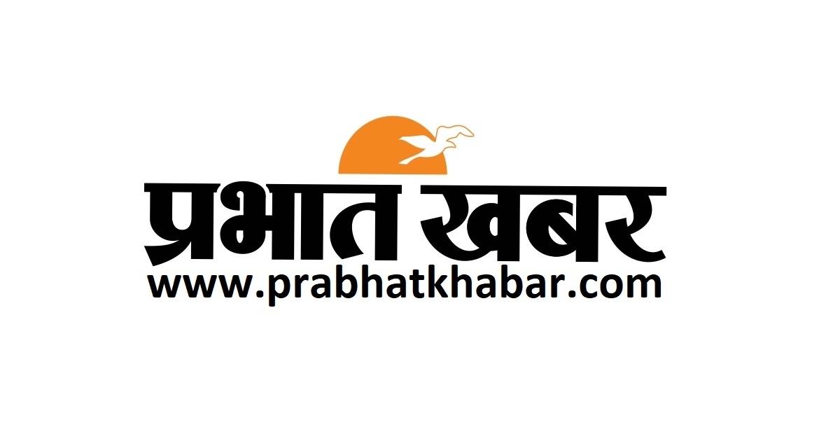 भाजपा ने कोराना संक्रमण से बचाव में लगे लोगों को किया सम्मानित