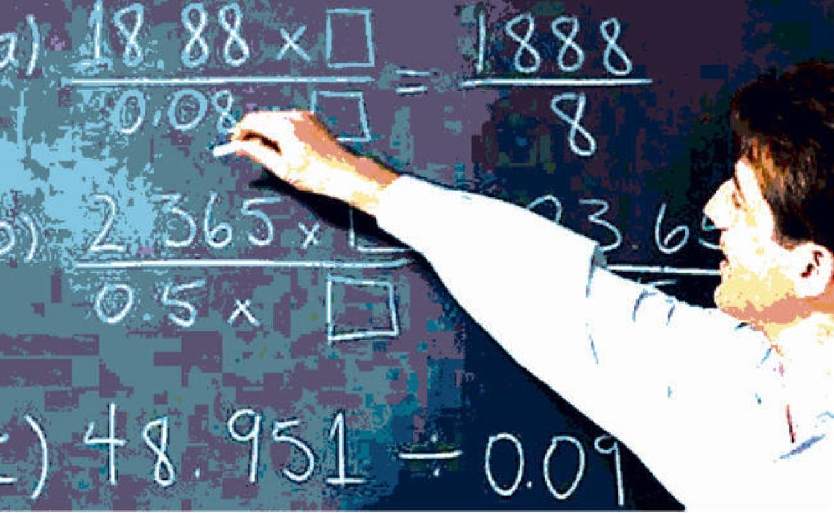 Lockdown in Bihar : शिक्षा विभाग में नये वित्तीय वर्ष के बजट का 33 फीसदी बजट जारी, शिक्षकों के तीन महीने की सैलरी शामिल