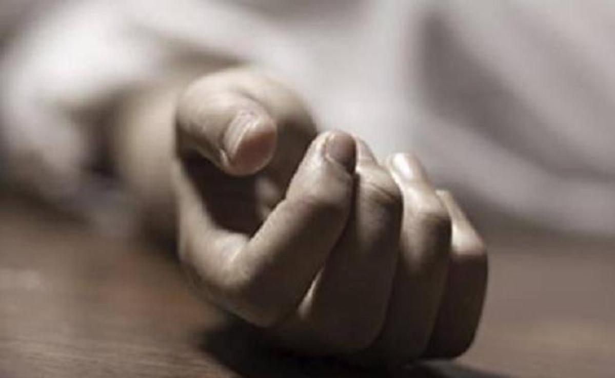होम्योपैथ दवा समझ महिला ने कीटनाशक पी लिया, आपस में भिड़ा ससुराल और मायका पक्ष