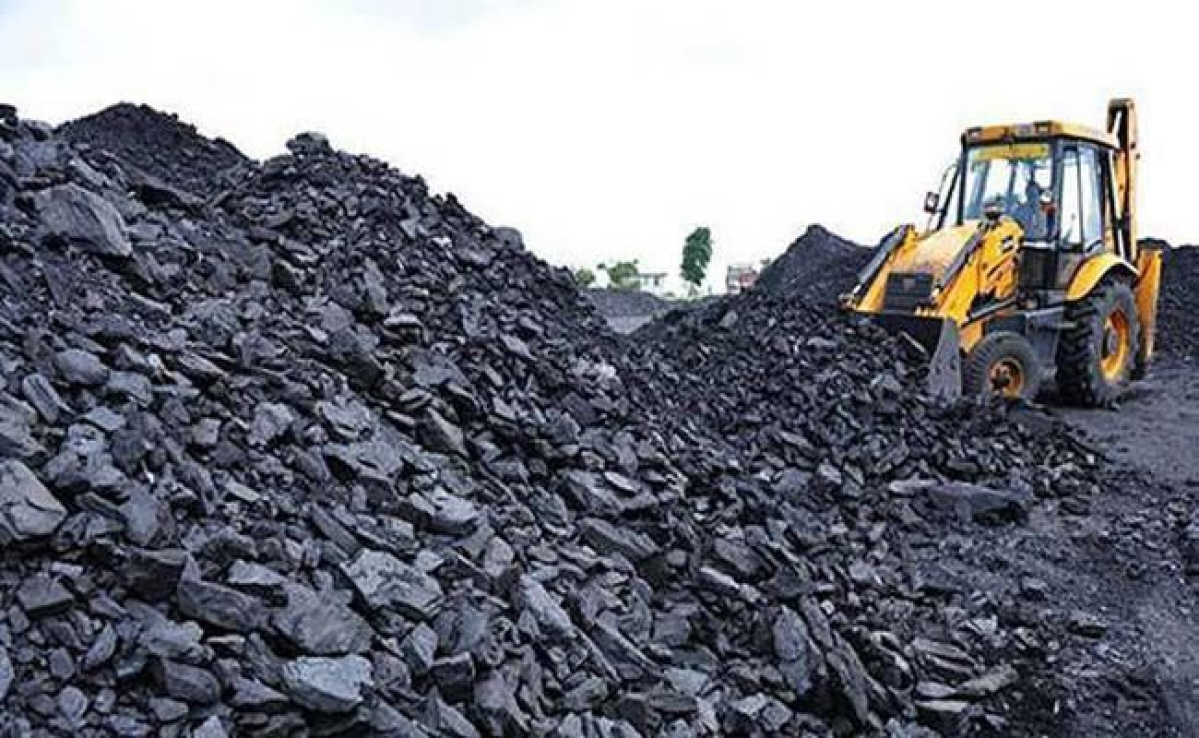 तीन वित्तीय वर्ष में  बीसीसीएल को 3204.94 करोड़ का नुकसान, 9785.72 करोड़ खर्च कर 6580.78 करोड़ का कोयला बेचा