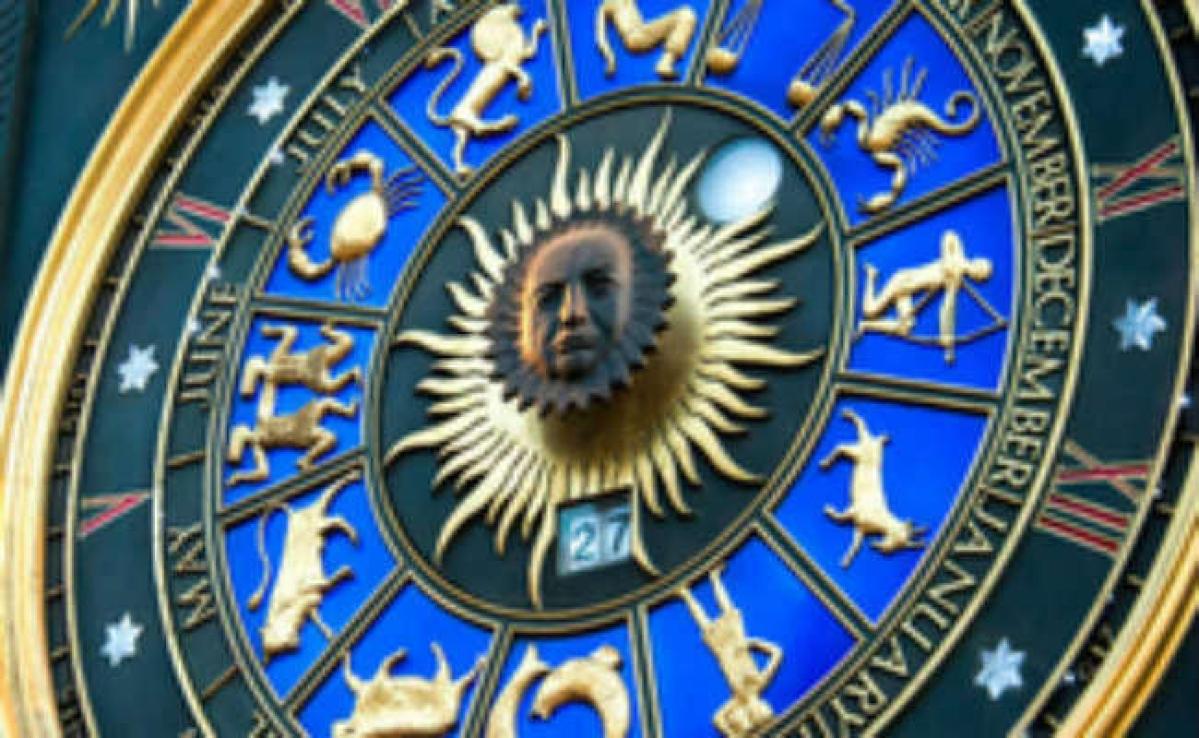 Horoscope, 07 April 2020: बुध ग्रह की आज बदलेगी चाल, क्या आपके बुद्धि और पैसे का बढ़ेगा प्रभाव? जानिए अपनी राशि का हाल