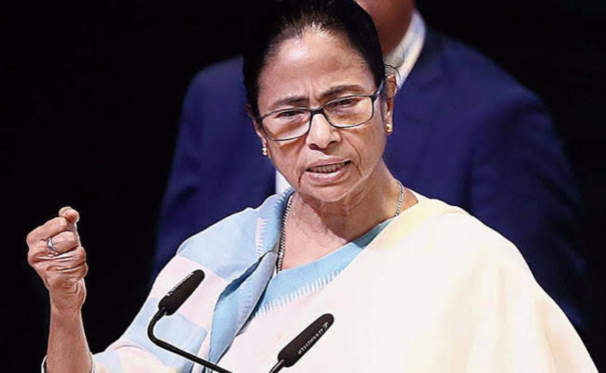 प्रधानमंत्री की लाइट ऑफ रखने की अपील पर पश्चिम बंगाल में बैकअप आपूर्ति तैयार