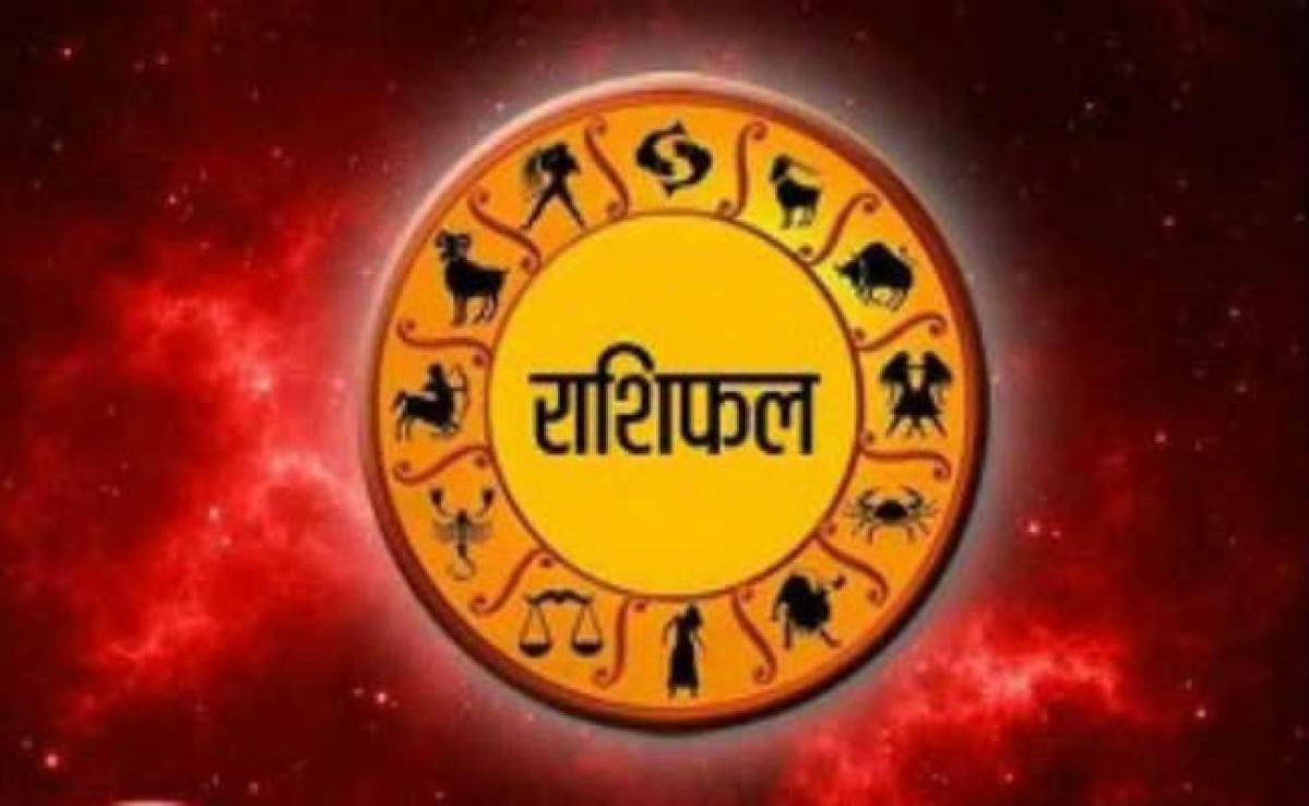 Horoscope, 08 April 2020: आज चैत्र पूर्णिमा   व हनुमान जयंती के दिन क्या रहेगा आपकी राशि का हाल,जानें अपना राशिफल