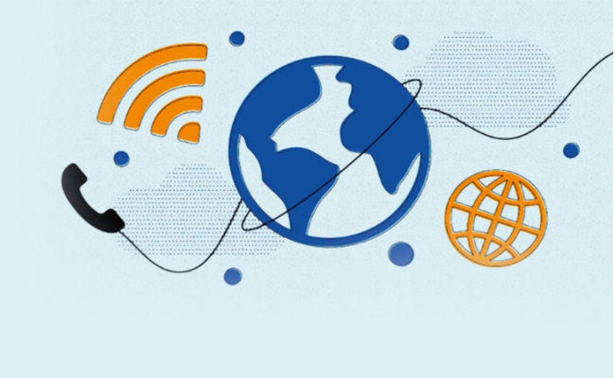 वाइ-फाइ कॉलिंग सर्विस : न एप इंस्टॉल करने का झंझट न कॉल ड्रॉप की परेशानी, इस सर्विस को ऐसे करें एक्टिवेट