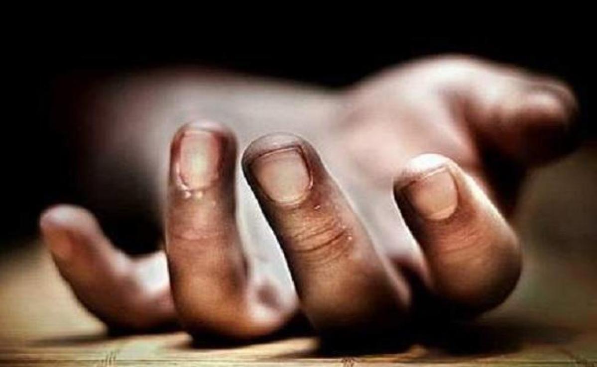बिहार के अरवल में करंट से हुई युवक की मौत पर दर्ज हुई प्राथमिकी