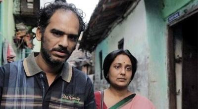 চলচ্চিত্র উৎসবে 'মায়ার জঞ্জাল'