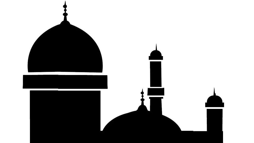 ইসলামের আলোকে বিজয়