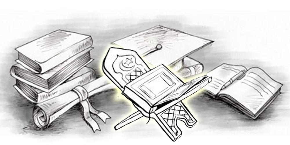 بچوں کو دینی اور عصری دونوں تعلیم دلائیں: مفتی فضل الرحمٰن