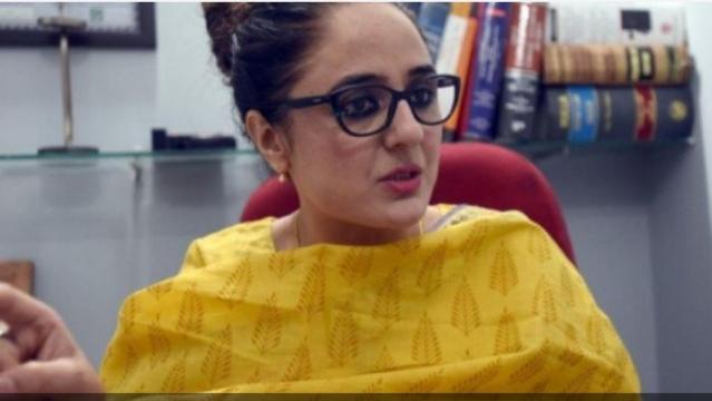 وکیل دیپیکا راجاوت