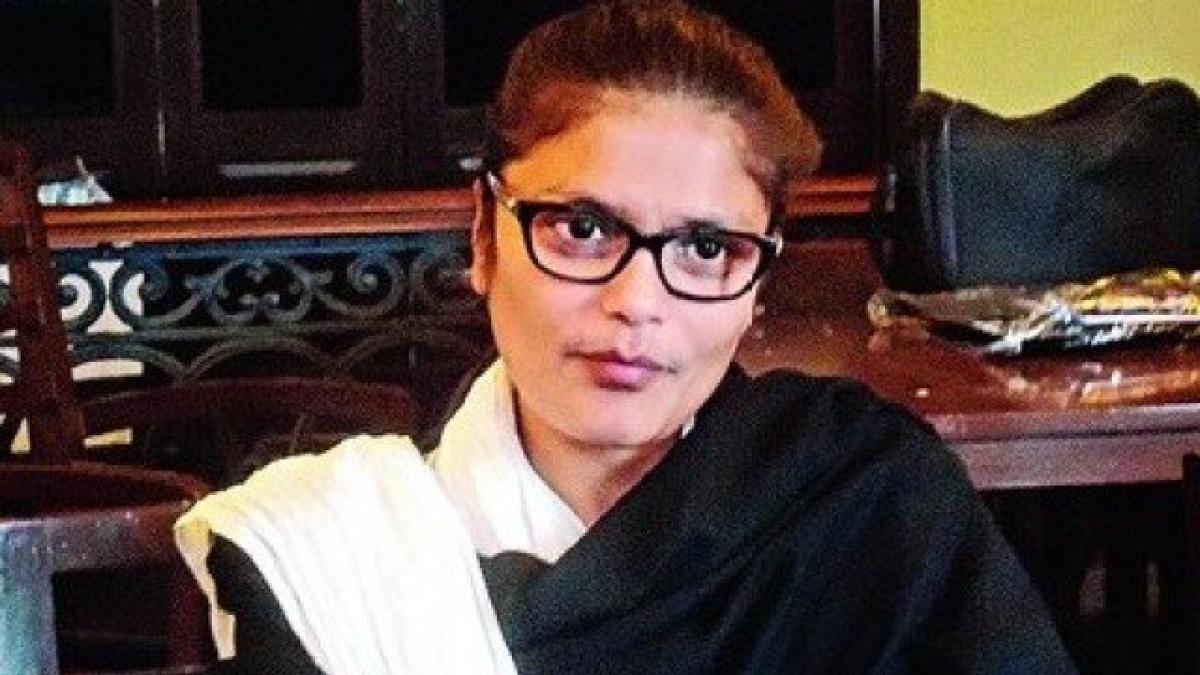 سشمتا دیو نے نریندر مودی پر موجودہ 'ایمرجنسی' پر خاموش رہنے کا الزام عائد کیا