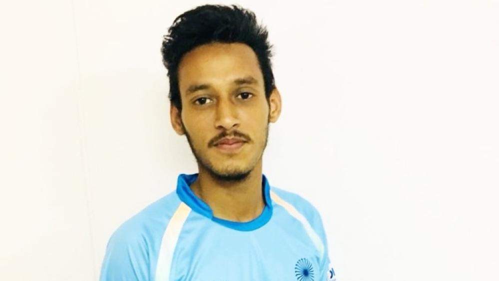 محمد فراز