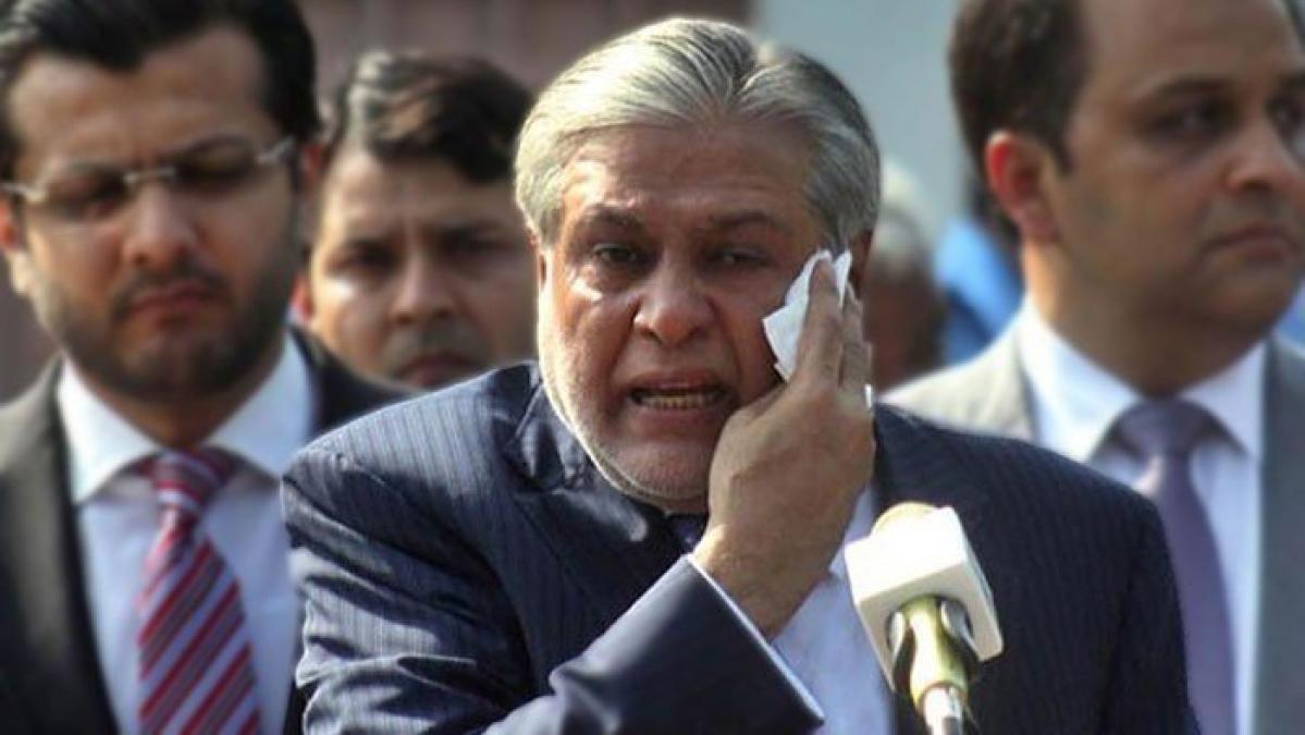 پاکستان: پنجاب کے سابق وزیر خزانہ کی جائیداد جلد ہوگی نیلام