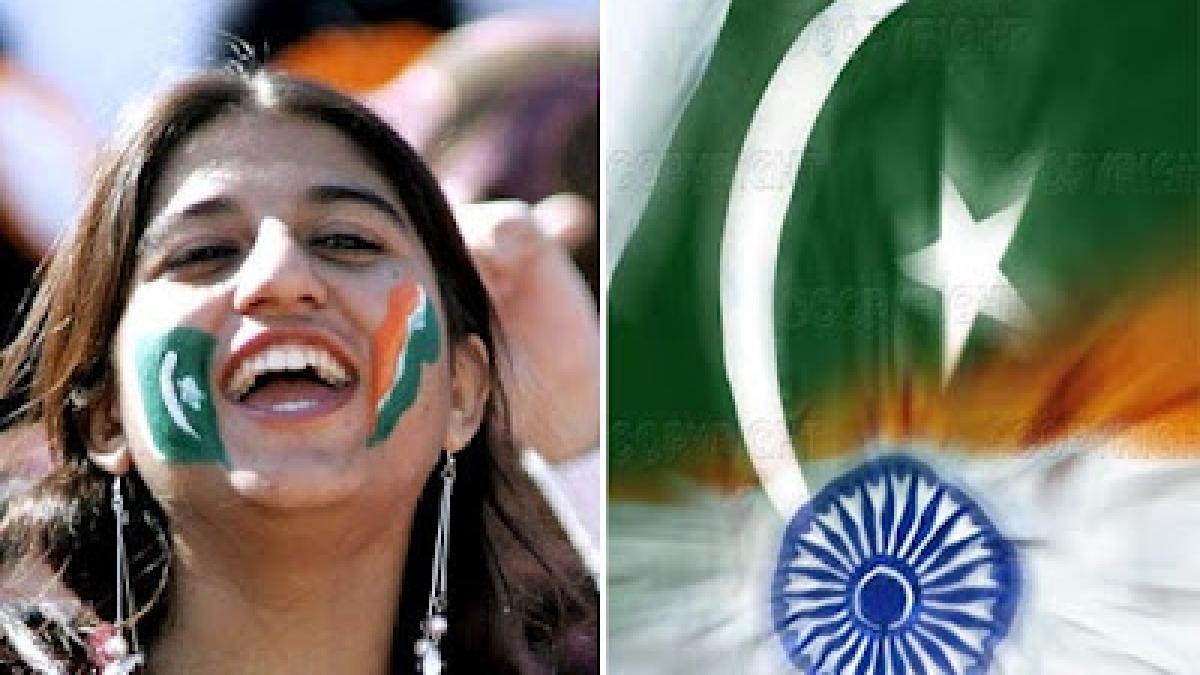 ہند-پاک کرکٹ میچ کرانا بہت بڑا چیلنج، فی الحال ایسا ممکن نہیں: پاکستان کرکٹ بورڈ