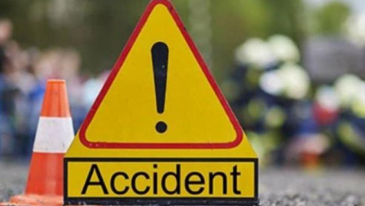 نیپال میں دلدوز بس حادثہ، 14 افراد ہلاک، 16 زخمی