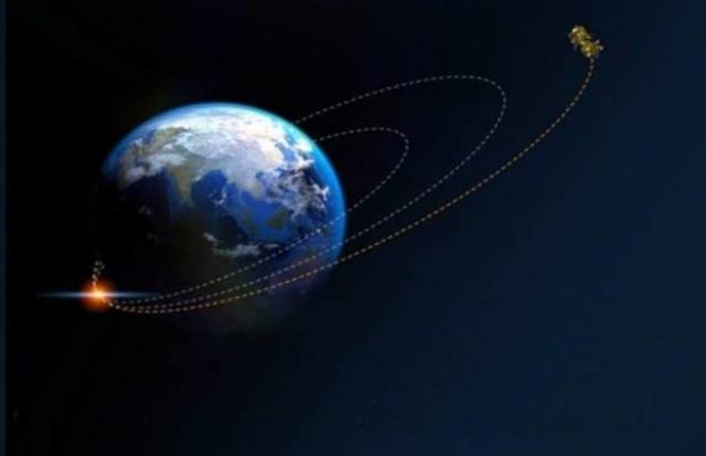 چندریان-2: 'وِکرم' سے رابطہ کرنے کی کوششیں، دنیا بھر کے مواصلاتی آلات پر اسرو کی نظر