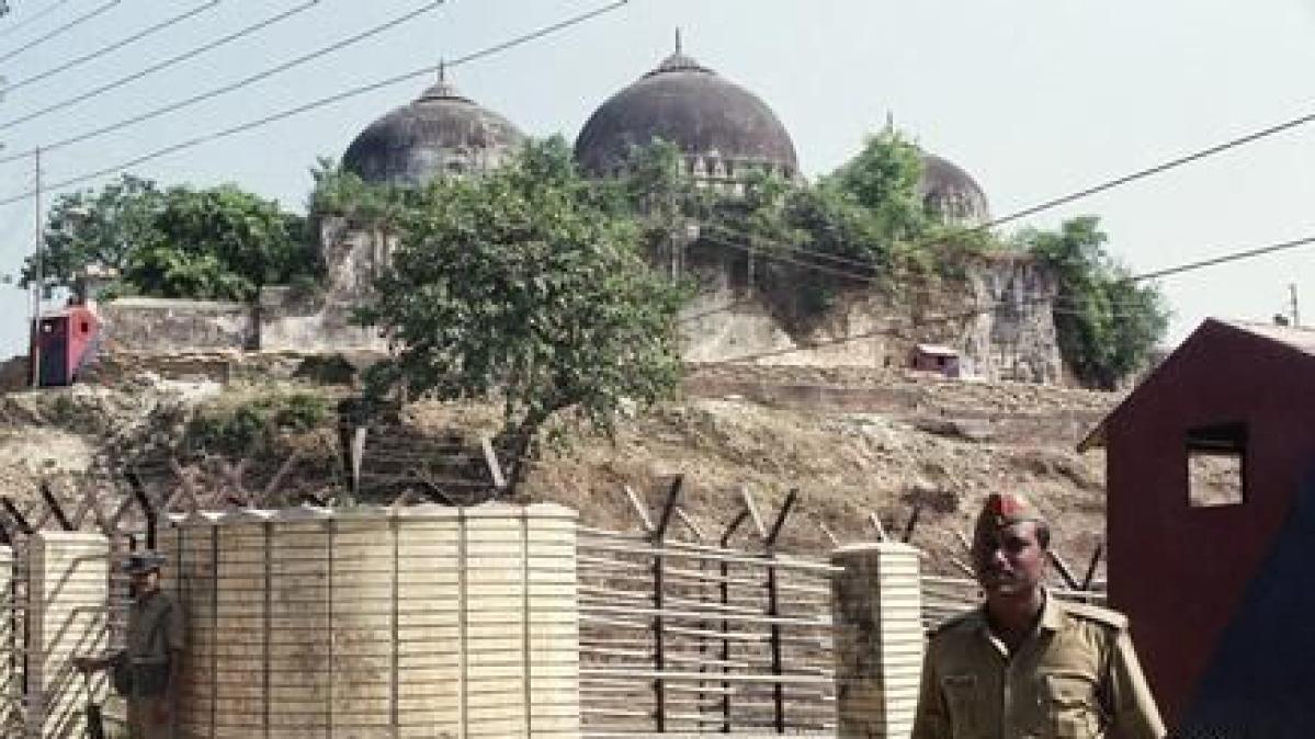 نام نہاد قیادت نے مسلمان کو دوسرے درجہ کا شہری بنا دیا... ظفر آغا