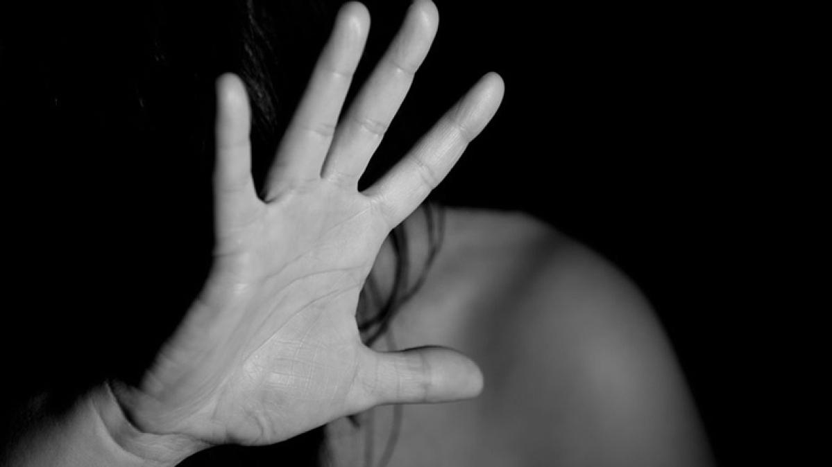 مندر میں آشیرواد لینے گئی خاتون کے ساتھ جنسی زیادتی