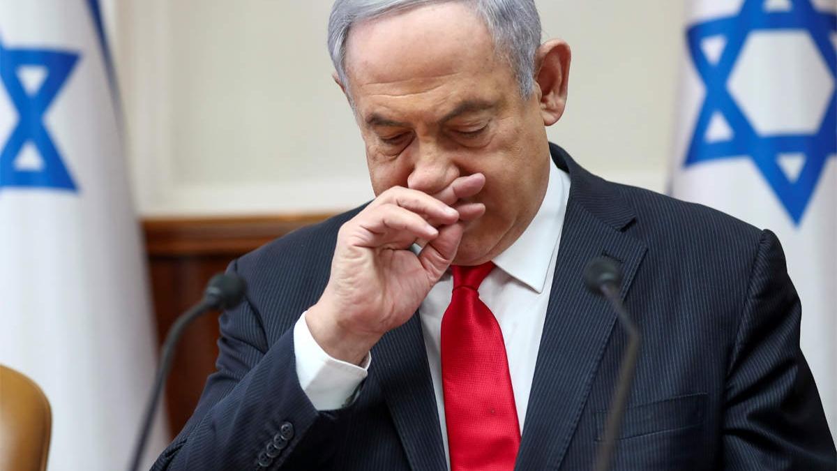 اسرائیل میں کورونا وائرس سے متاثروں کی تعداد 3619 ہو گئی ہے، 12 ہلاکتیں