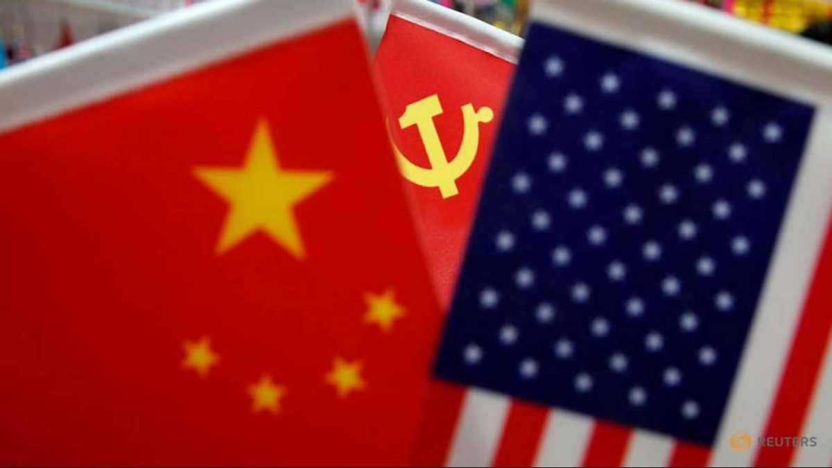 کورونا وائرس: چین کا امریکہ پر سنگین الزام، لفظی جنگ میں شدت