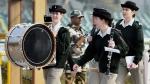 इस 26 जनवरी फ्रांस की सेना  राजपथ पर स्पेशल परेड करेगी