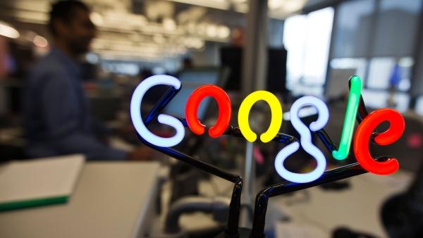 बड़े काम का है गूगल का यह ट्राइएंगल एप