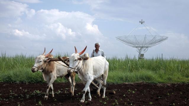 अच्छा मॉनसून कृषि क्षेत्र को मजबूती दे सकता है, जिससे ग्रामीण अर्थव्यवस्था में मांग बढ़ेगी.