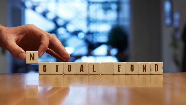 म्यूचुअल फंड में निवेश के लिए जानना जरूरी