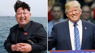 उत्तर कोरिया, अमेरिका के बीच के रिश्तों को समझना समझ के परे हो गया है