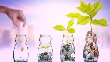 क्या आप टैक्स बचाने वाले किसी निवेश विकल्प की तलाश में हैं?