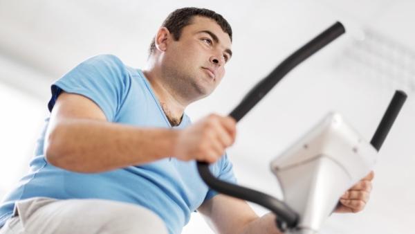 ज्यादा वजन वाले लोगों को अपनी सेहत पर ध्यान देने की जरूरत ज्यादा होती है.