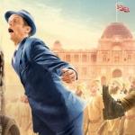 'फिरंगी' रिव्यू : क्या लगान की कॉपी है कपिल शर्मा की फिल्म?