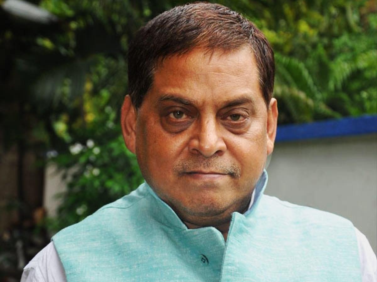 Image result for नीरज कुमार ने लेटर लिखकर फिर कसा तेजस्वी पर तंज