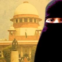 मुस्लिम महिलाओं को 'तीन तलाक' से आजादी कब मिलेगी?