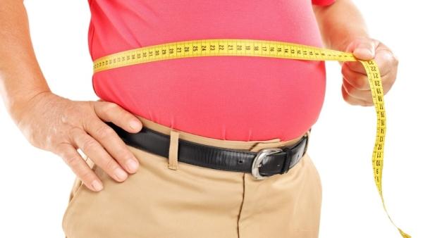 मोटापे में कुछ खास घरेलू चीजों के इस्तेमाल से फायदा होता है