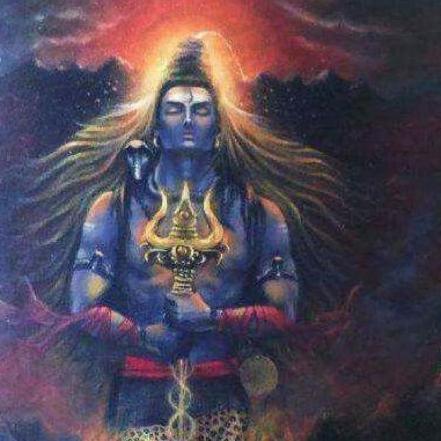 हिंदू मान्यताएं कहती हैं कि बेटा राम सा हो, प्रेमी कृष्ण सा लेकिन पति शिव सा होना चाहिए