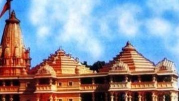 आरएसएस के सरकार्यवाह चुने गए भैयाजी जोशी ने राम मंदिर पर दिया बयान