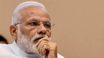 प्रधानमंत्री नरेंद्र मोदी ने 2 नवंबर को 59 मिनट में लोन स्कीम का ऐलान किया